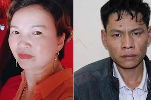 Lộ manh mối để trinh sát vào cuộc điều tra mẹ nữ sinh giao gà bị sát hại ở Điện biên
