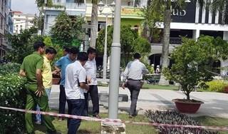 Hà Nội: Bé trai 7 tuổi bị điện giật tử vong tại trường