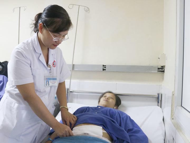 Đi khám thai chỉ siêu âm, không làm xét nghiệm, sản phụ gặp biến chứng suýt mất cả mẹ lẫn con