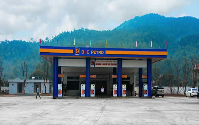 Vì sao công ty xăng dầu lớn ở Nghệ An bị phạt hơn 200 triệu đồng?