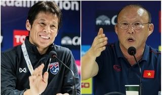 Trưởng đoàn bóng đá Indonesia: 'Việt Nam là tấm gương sáng ở ĐNÁ'