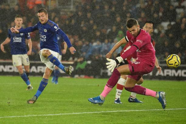HLV Leicester: 'Để trở thành đội bóng số 1 bạn phải thật tàn nhẫn'