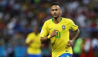 Brazil gạch tên Neymar trước trận đấu với Argentina và Hàn Quốc