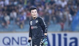 Cứu vãn sự nghiệp, Bùi Tiến Dũng chủ động chia tay Hà Nội FC