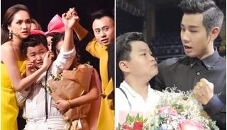 Bị chỉ trích dữ dội vì đọc nhầm kết quả Giọng hát Việt nhí 2019, MC Nguyên Khang nói gì?