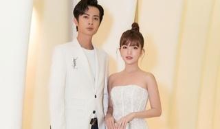 Huỳnh Phương mạnh dạn tuyên bố sẽ cưới Sĩ Thanh