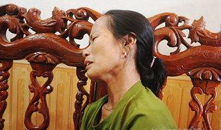 Số điện thoại tại Nghệ An, Hà Tĩnh thông tin người thân nghi mất tích ở Anh