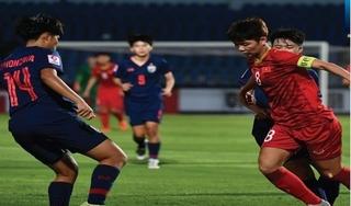 AFC ngợi khen U19 nữ Việt Nam sau chiến thắng ấn tượng trước Thái Lan