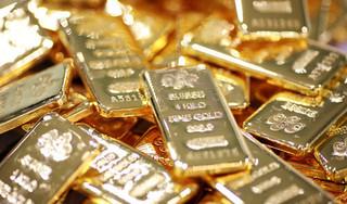 Giá vàng hôm nay 27/11: Vàng trong nước bật tăng trở lại
