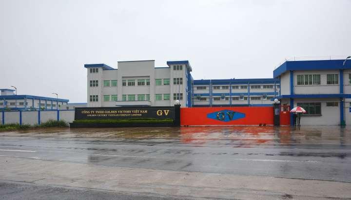 Binh chủng Hóa học đã có mặt tại nơi khiến 160 công nhân ở Nam Định ngất xỉu