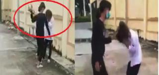 Phẫn nộ nguyên nhân khiến nữ sinh lớp 10 ở Thanh Hóa bị bạn đánh dã man