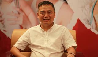 PGS.TS Nguyễn Lân Hiếu giải đáp tất tần tật về bệnh viêm cơ tim đang gây xôn xao