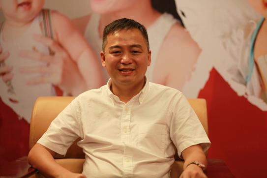 PGS.TS Nguyễn Lân Hiếu giải đáp tất tần tật về bệnh viêm cơ tim đang gây xôn xao mạng xã hội