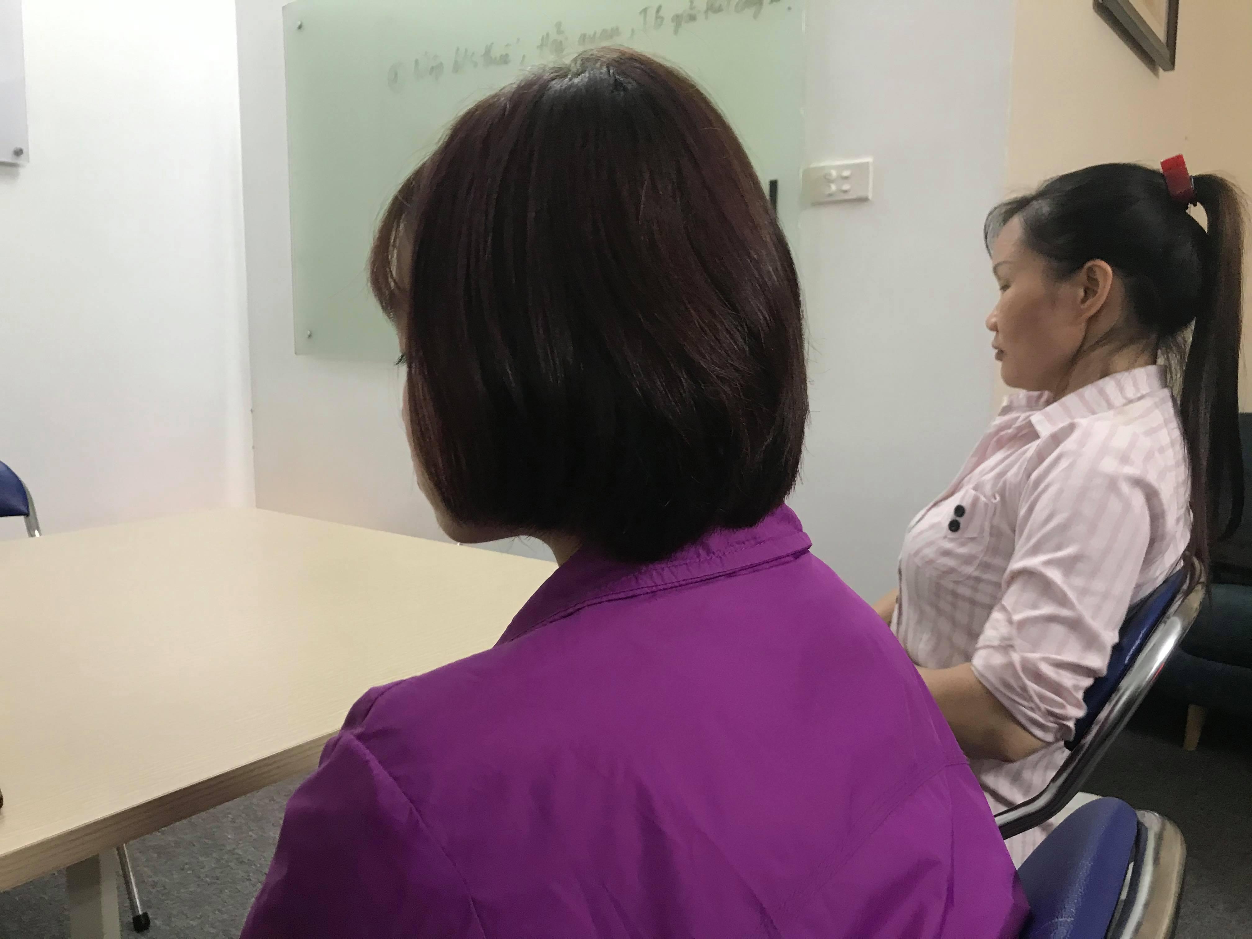 Bị bạn hãm hiếp, thiếu nữ 14 tuổi về nhà treo cổ tự tử ở Phú Thọ