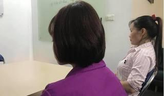 Bị bạn cưỡng bức, thiếu nữ 14 tuổi về nhà treo cổ tự tử ở Phú Thọ