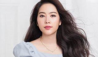 Nam Em tiết lộ từng sang Hàn Quốc chữa bệnh trầm cảm
