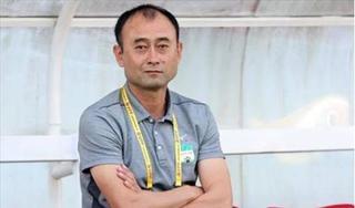 HLV Lee Tae Hoon tự tin giúp HAGL 'lột xác' nhờ Công Phượng