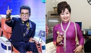 MC Thanh Bạch lần đầu lên tiếng khi bị vợ cũ nói có vấn đề về giới tính