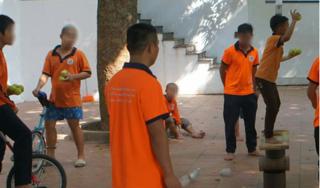 Công an vào cuộc vụ Trung tâm đào tạo trẻ tự kỷ Tâm Việt bị tố ngược đãi học sinh