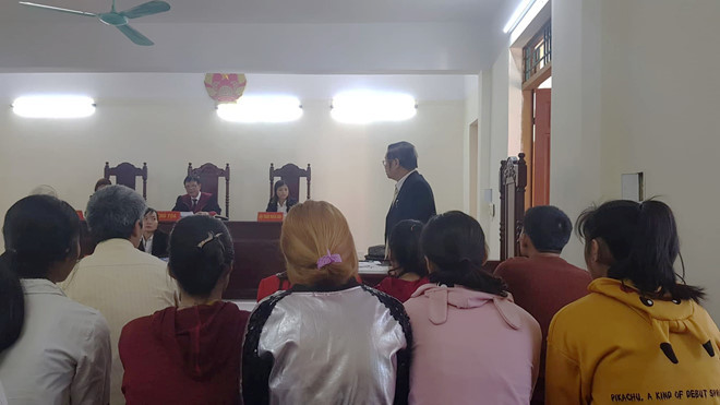Vụ nữ sinh bị đánh hội đồng ở Hưng Yên: Mức đền bù 500 triệu là quá lớn?