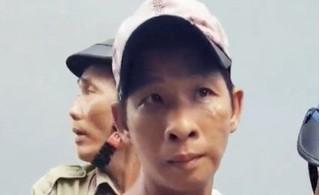 Lời khai của gã cha dượng bạo hành bé gái 6 tuổi dã man ở TP HCM