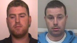 Truy nã 2 nghi phạm là anh em ruột vụ 39 thi thể trong container ở Anh