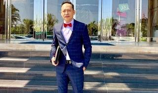 Ca sĩ Duy Mạnh gây phản ứng trái chiều khi tung clip nói về phụ nữ Việt