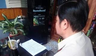 Bị kỷ luật vì lộ ảnh 'nóng', Phó hiệu trưởng làm đơn khiếu nại