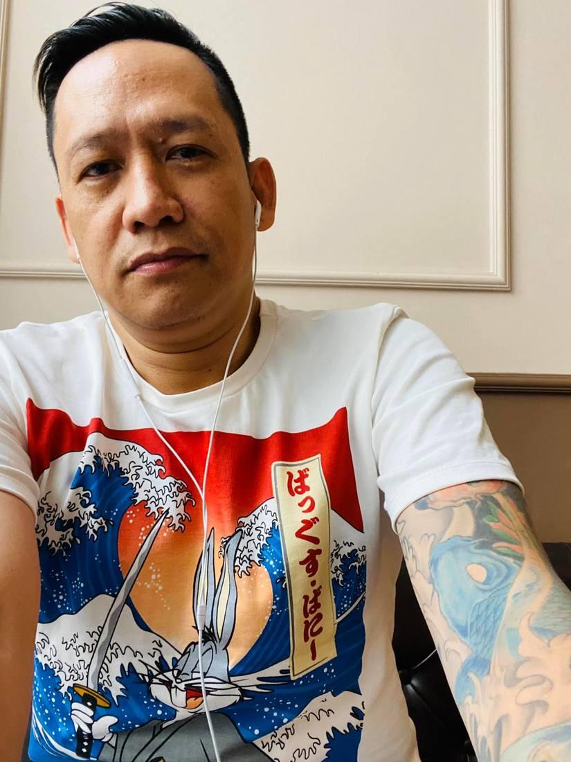 Duy Mạnh bị dân mạng đòi tẩy chay vì nhận xét thô lỗ phụ nữ Việt