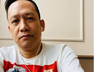 Duy Mạnh bị dân mạng phẫn nộ đòi tẩy chay vì nhận xét thô lỗ, hạ thấp phụ nữ Việt