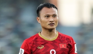 Trọng Hoàng: 'Đội tuyển Việt Nam đã tìm ra cách đánh bại Thái Lan'