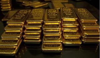 Giá vàng hôm nay 29/11: Giá vàng vẫn đang ở mức thấp