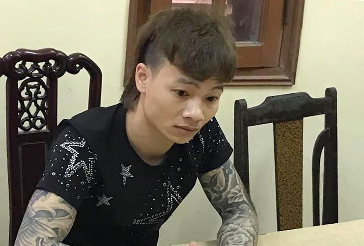 Khá 'bảnh' sắp ra tòa vì tội danh 'Đánh bạc' và 'Tổ chức đánh bạc'