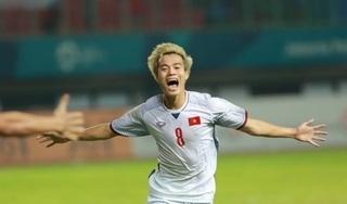 Bầu Đức lên kế hoạch đưa Văn Toàn sang Nhật thi đấu