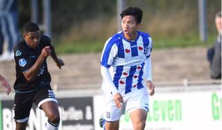 BLV Quang Huy nhận định bất ngờ về khả năng ra sân của Văn Hậu ở giải Hà Lan