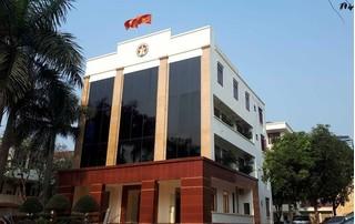 Danh tính 3 giám đốc doanh nghiệp hối lộ thanh tra tỉnh Thanh Hóa