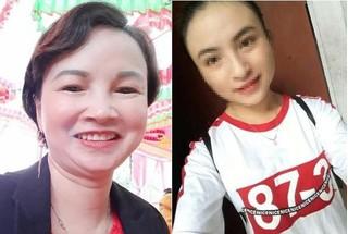 Mẹ nữ sinh giao gà Điện Biên bị đề nghị truy tố ở khung tử hình cao nhất
