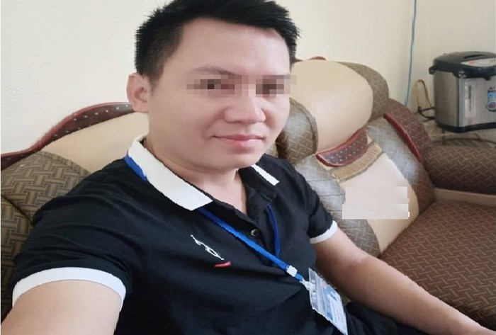 Mức án dành cho thầy giáo khiến nữ sinh lớp 8 mang bầu ở Lào Cai