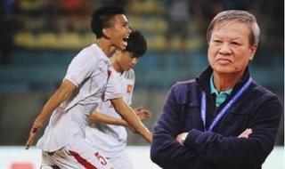 HLV Lê Thụy Hải: Đoàn Văn Hậu nên chọn SEA Games, bỏ U23 châu Á