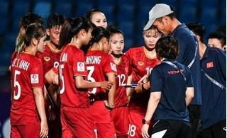 HLV U19 Việt Nam tự tin giành trọn 3 điểm trước U19 Australia ở giải châu Á