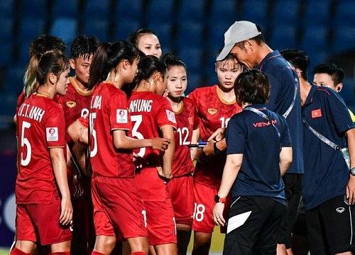 HLV U19 Việt Nam tự tin giành trọn 3 điểm trước U19 Australia