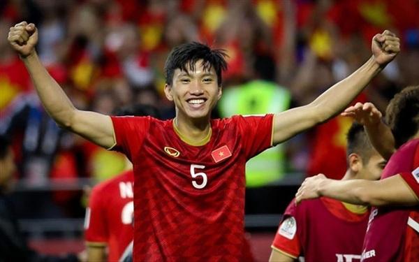 Vì sao Hà Nội FC mất hơn 1 tỷ đồng để Văn Hậu được đá SEA Games 30?2