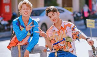 Jack và K-ICM sẽ xuất hiện tại Lễ hội dừa 2019