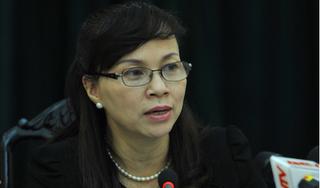 Bộ GDĐT yêu cầu xử lý nghiêm vụ giáo trình có in