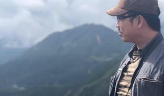 Đạo diễn Lý Hải Thanh qua đời vì ung thư khiến MC, BTV của VTV tiếc thương