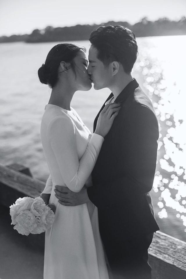 Đám cưới Đông Nhi và Ông Cao Thắng xa hoa đến cỡ nào?