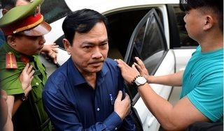 Ngày mai, xử phúc thẩm bị cáo Nguyễn Hữu Linh dâm ô bé gái