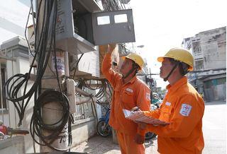 Lịch cắt điện ở Hà Nam từ ngày 7/11 đến 10/11