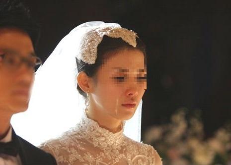 Nhà trai chi 99k tiền xin cưới khiến nhà gái đòi hủy hôn. Ảnh minh họa