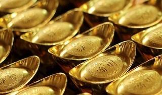 Giá vàng hôm nay 11/12: Thị trường quốc tế ít biến động